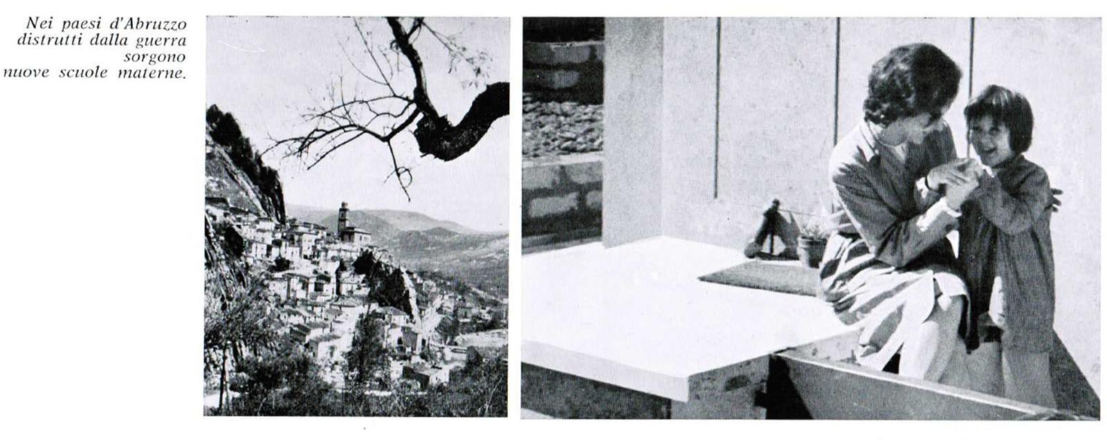 Visual arts - Black and white
